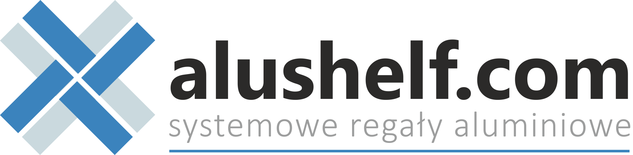 https://alushelf.com